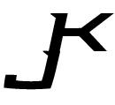 KJWater.jpg