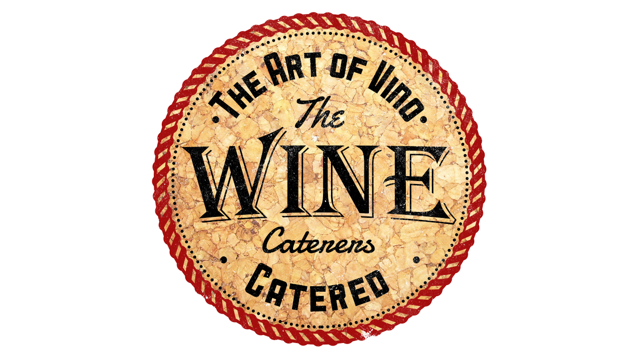 The Wine Caterers Logo Black Background final.png