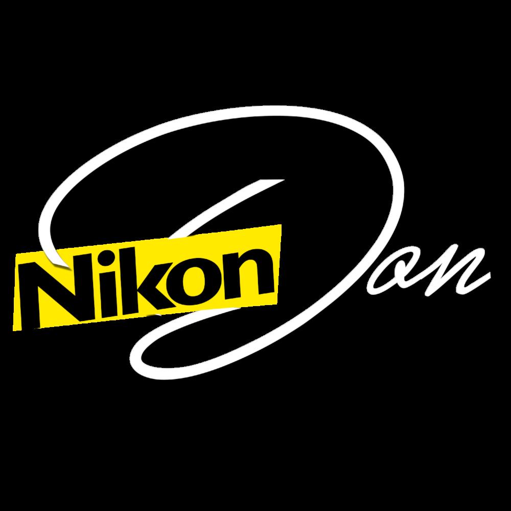 NikonDon_logo_png_WHT.png