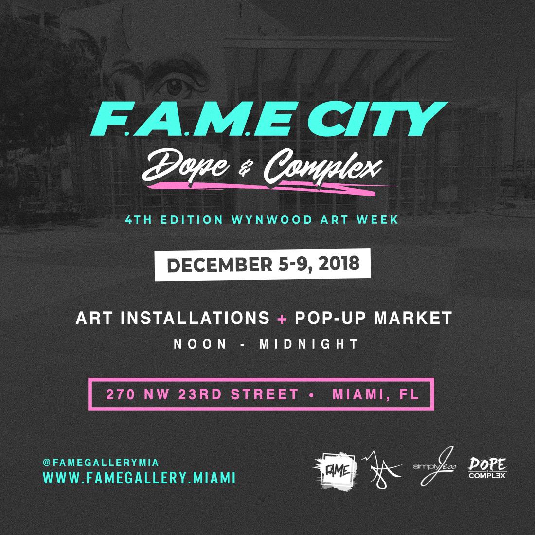 F.A.M.E Dope&Complex.jpg
