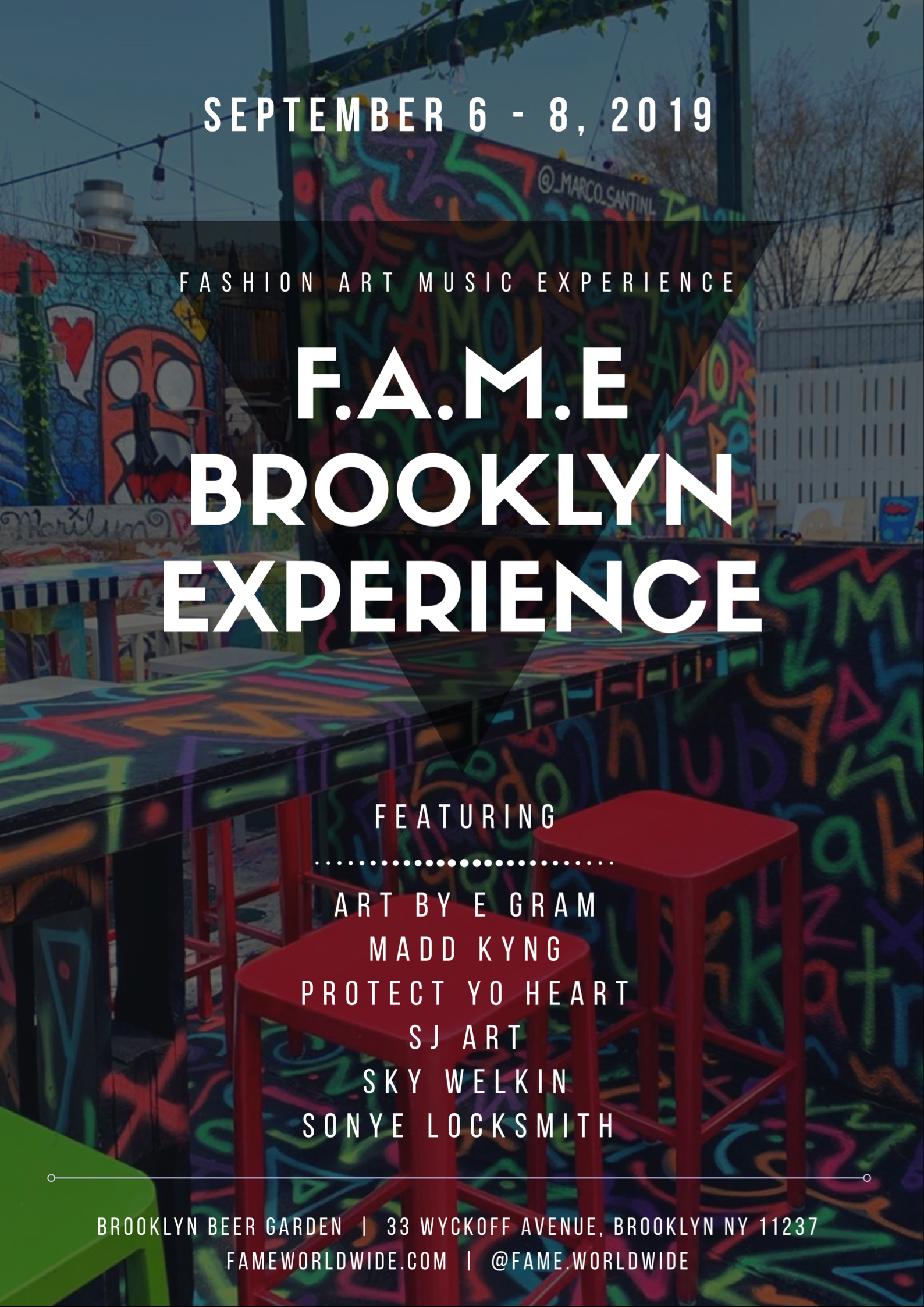 F.A.M.E BROOKLYN EXPERIENCE.png