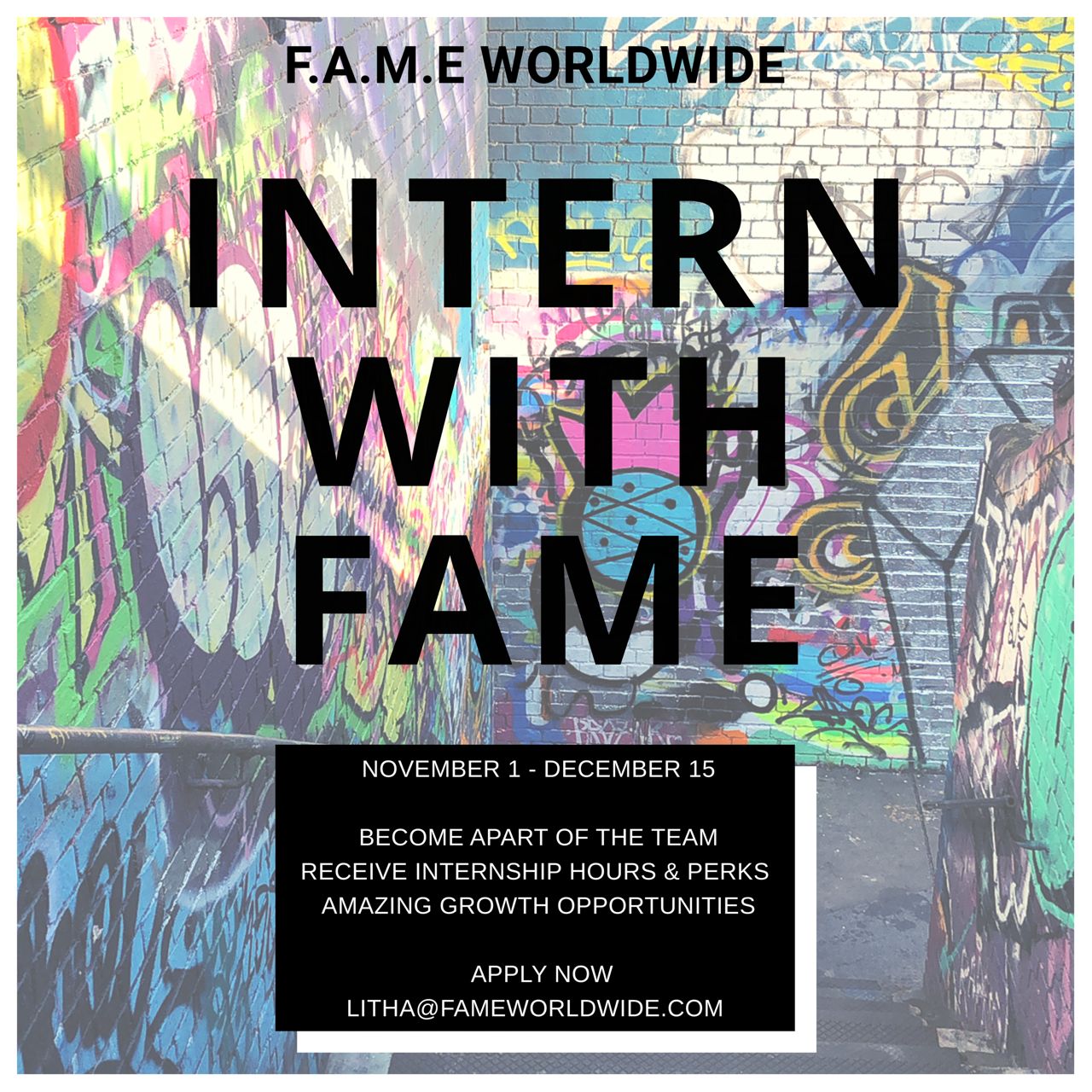 Intern with fame(1).PNG