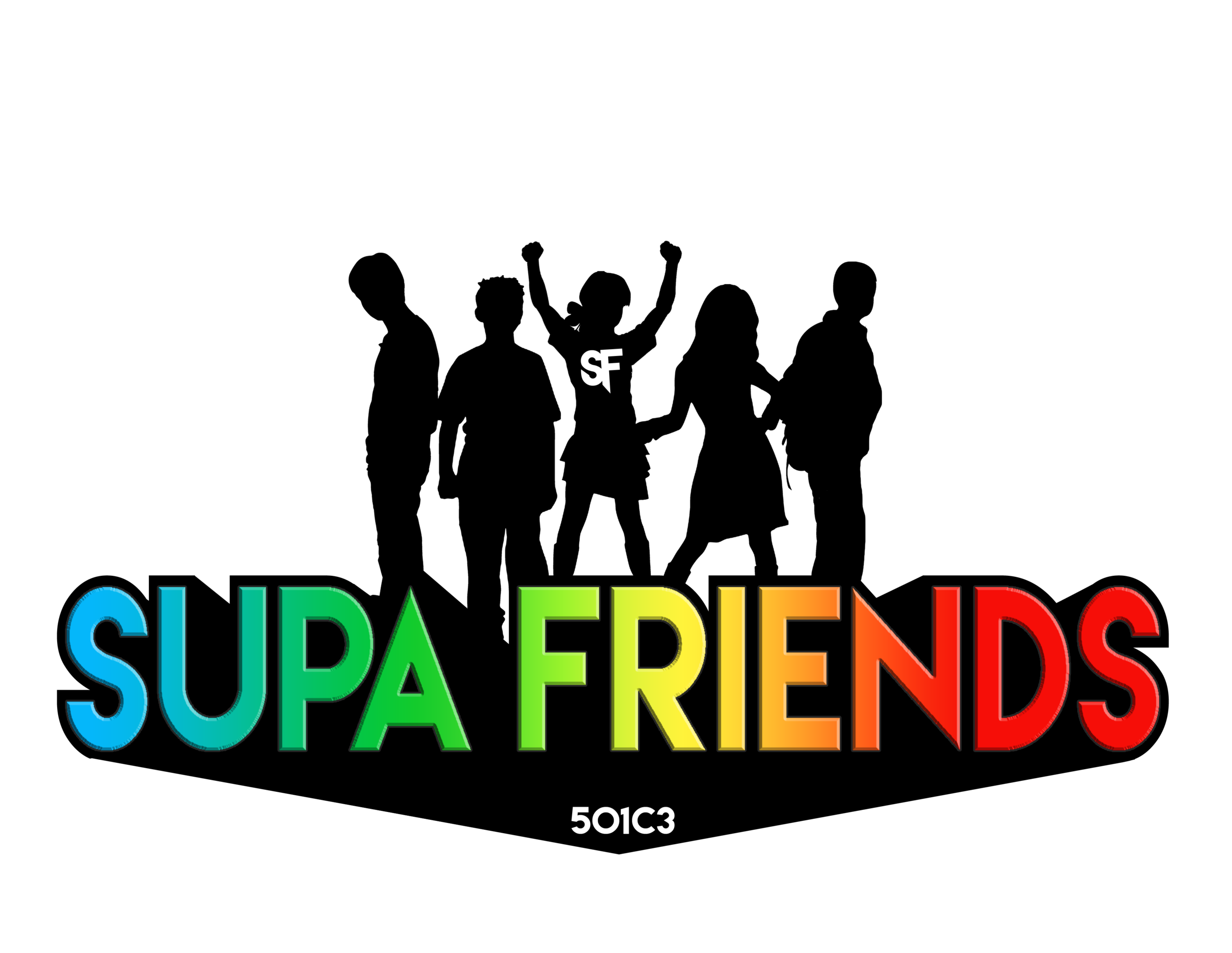 NEW supa friends 2016 FULL COLOR.png