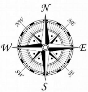 compass_rose.jpg