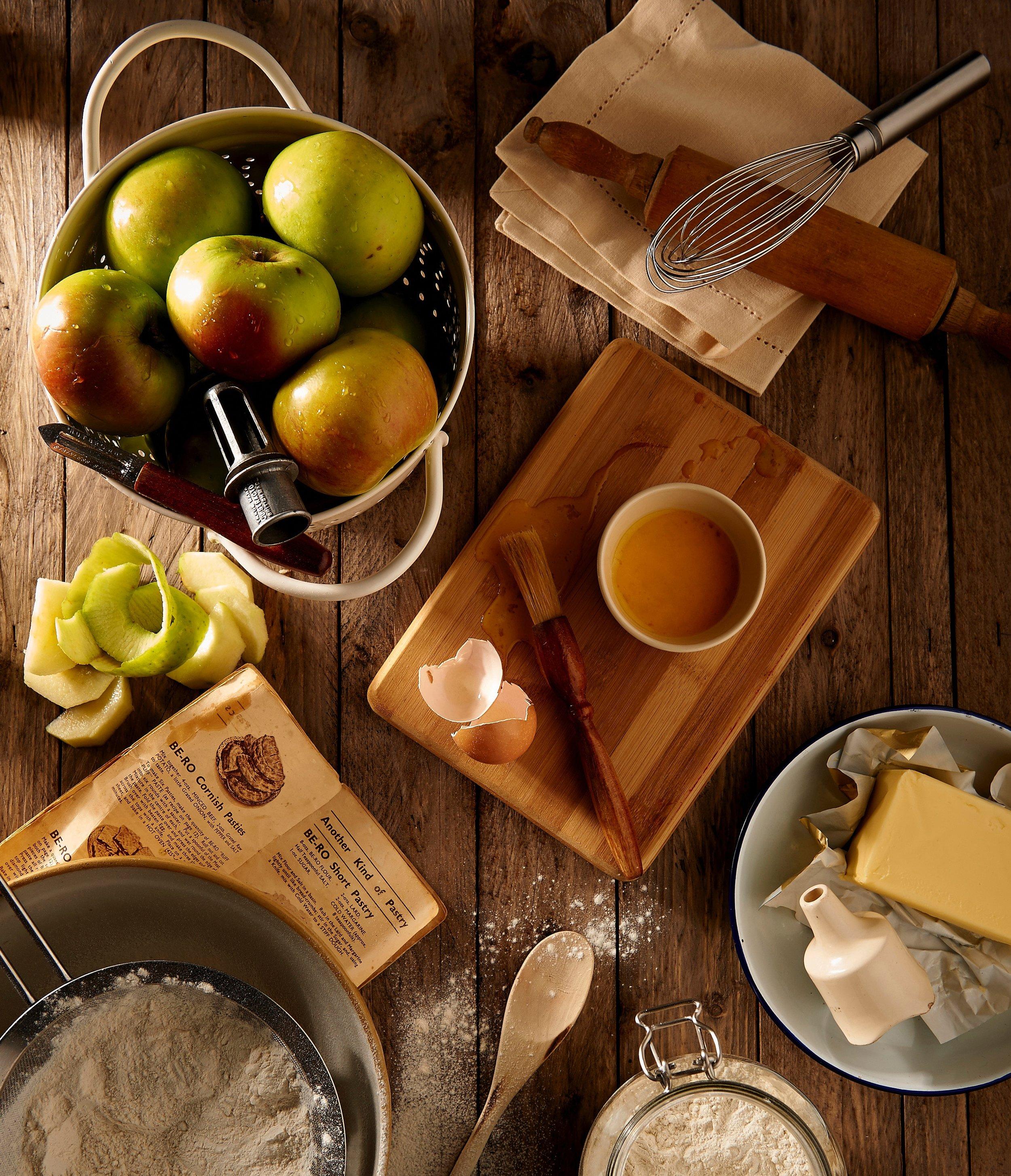 Custom Family Cookbook | Cooking with Grandma | Secret family recipes | Grandma's apple pie| Grandparents Wedding | Write Our Love Story | Custom Love Story Book | Rooted StoryAlbums