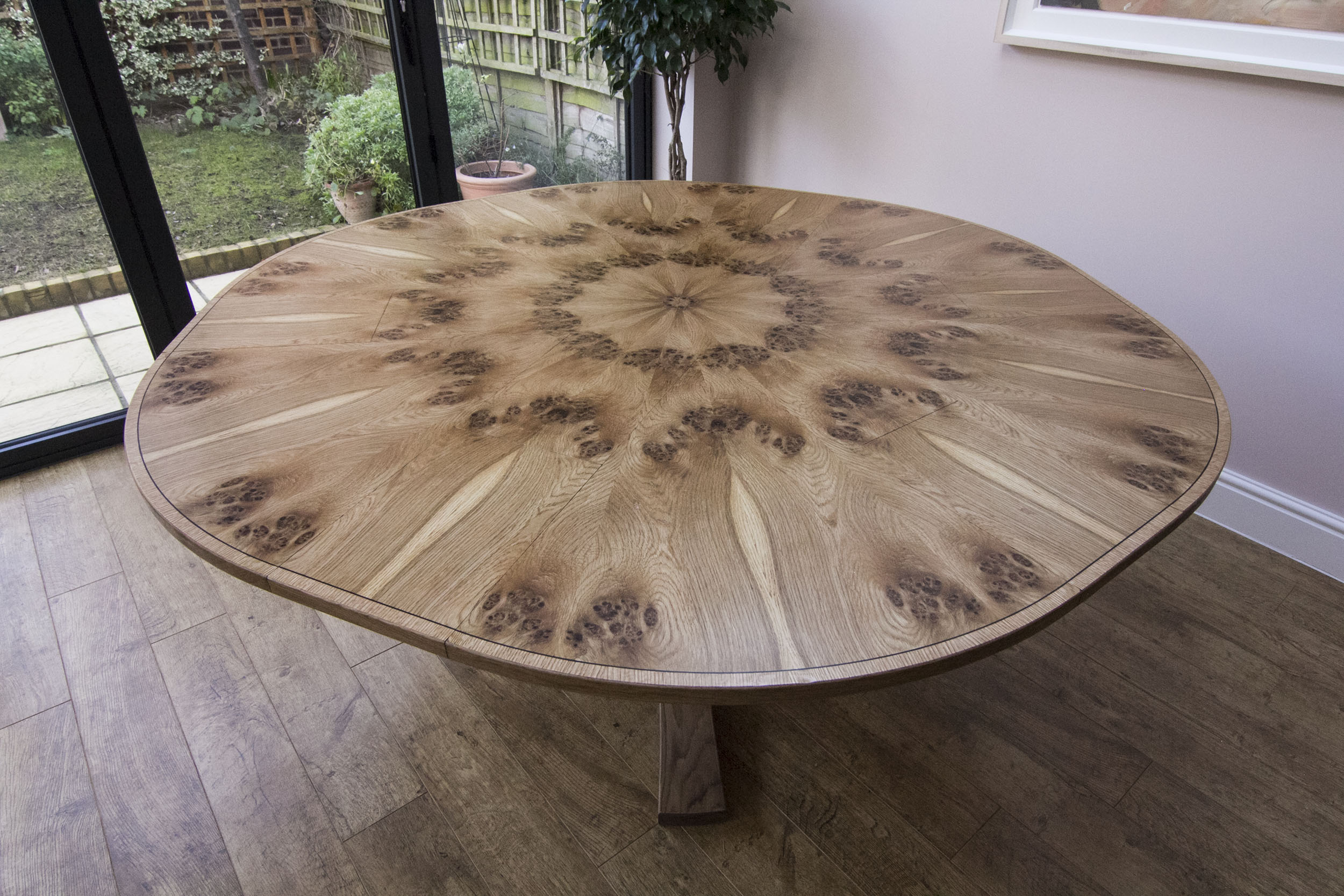 Pippy oak table 05.jpg