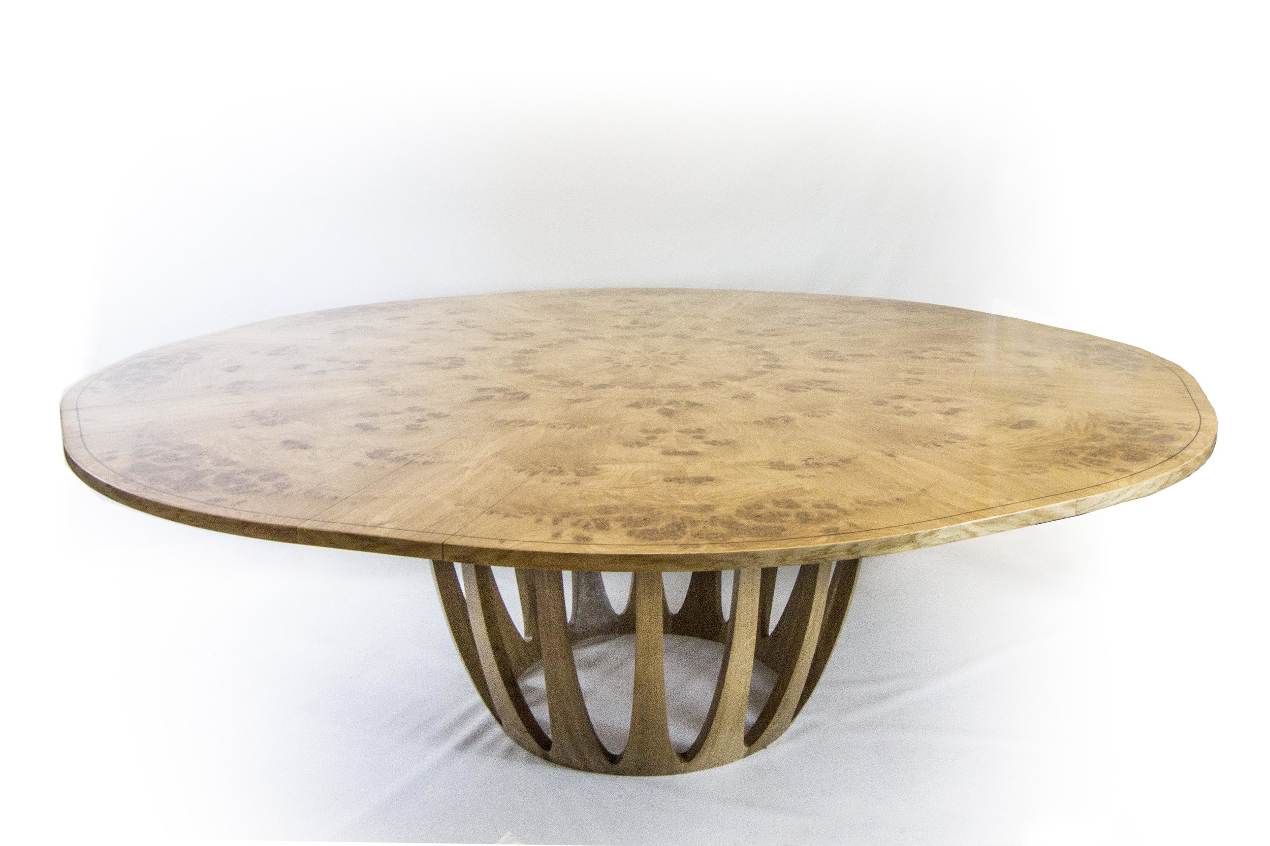Oak cluster table 07.jpg