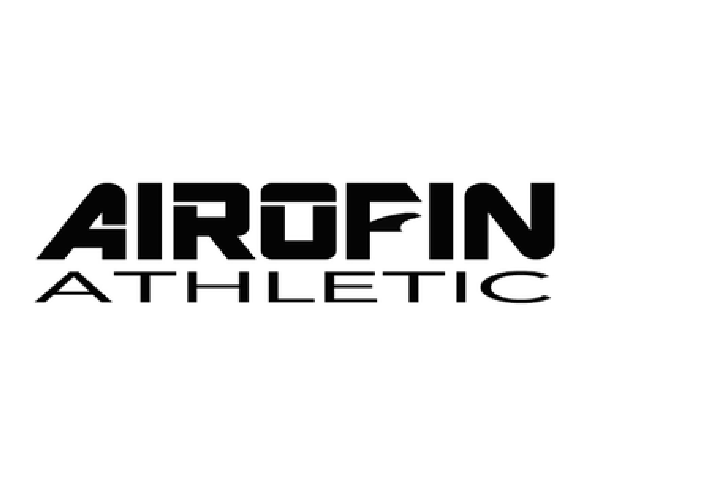 30%  off orders at  airofin.com  with  promo code*
