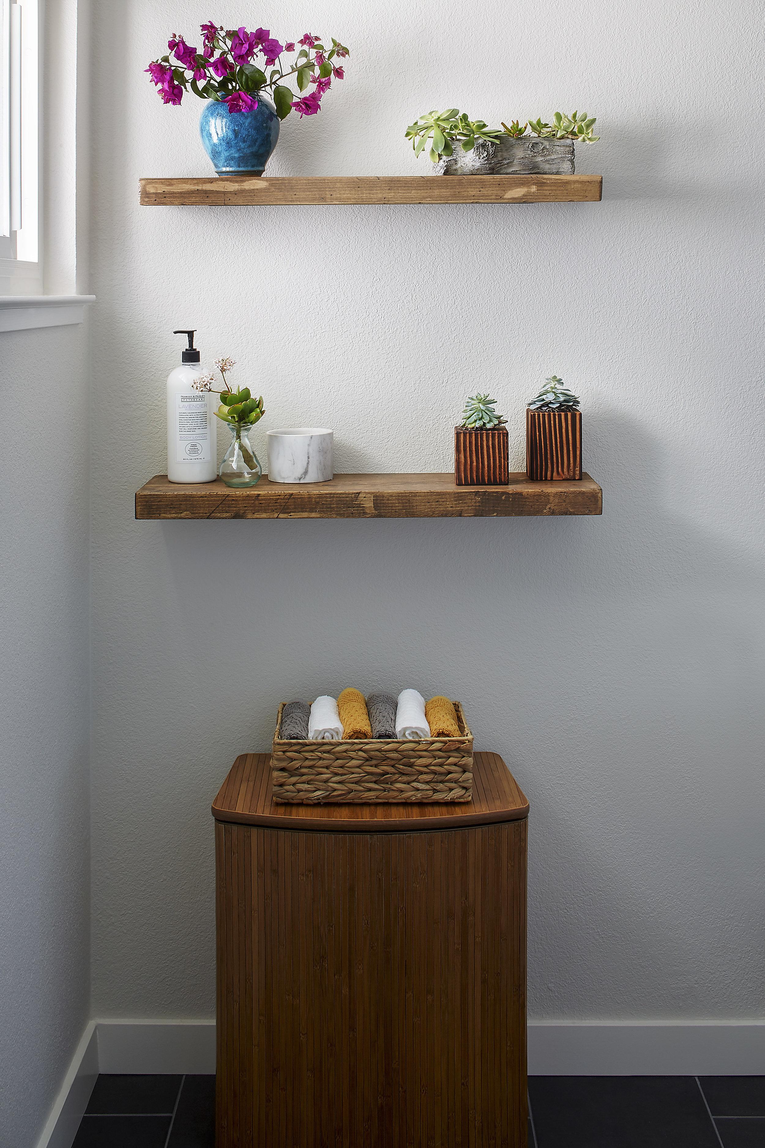 DM_BlueMount Bathroom_4xF.jpg