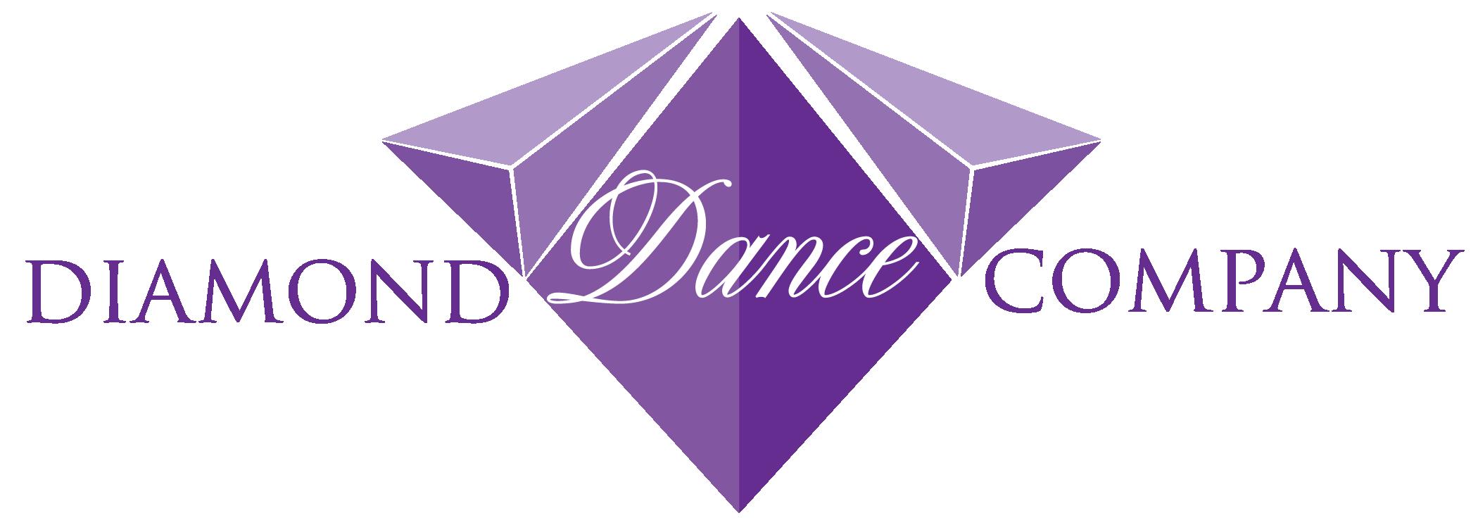 ddc-main-logo.png