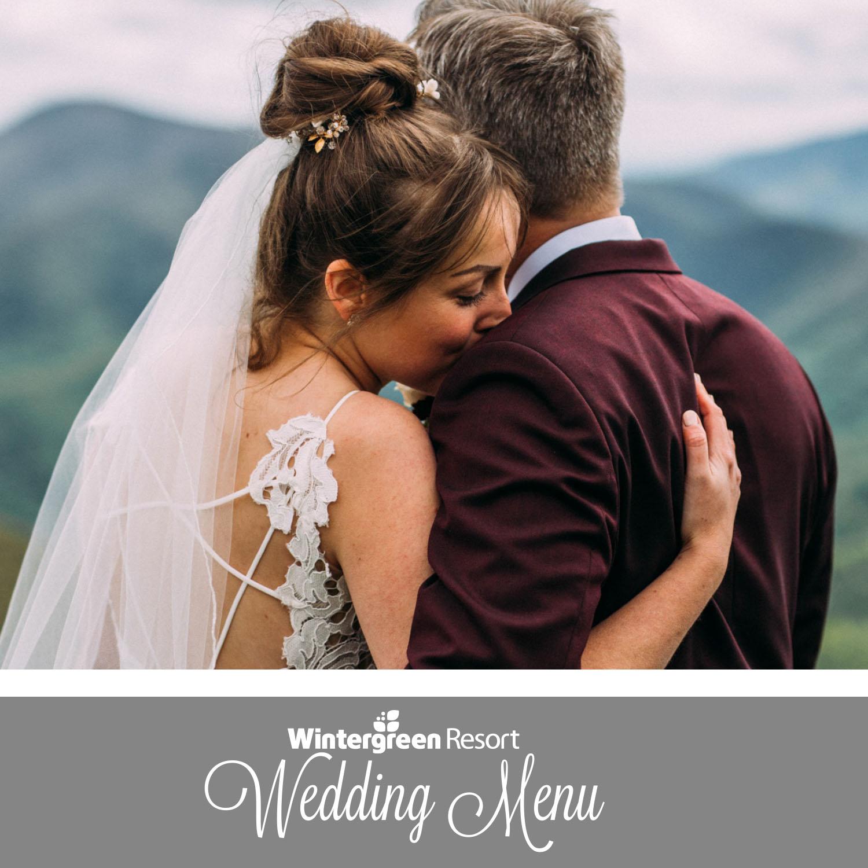 Wedding Menu_Cover21.jpg