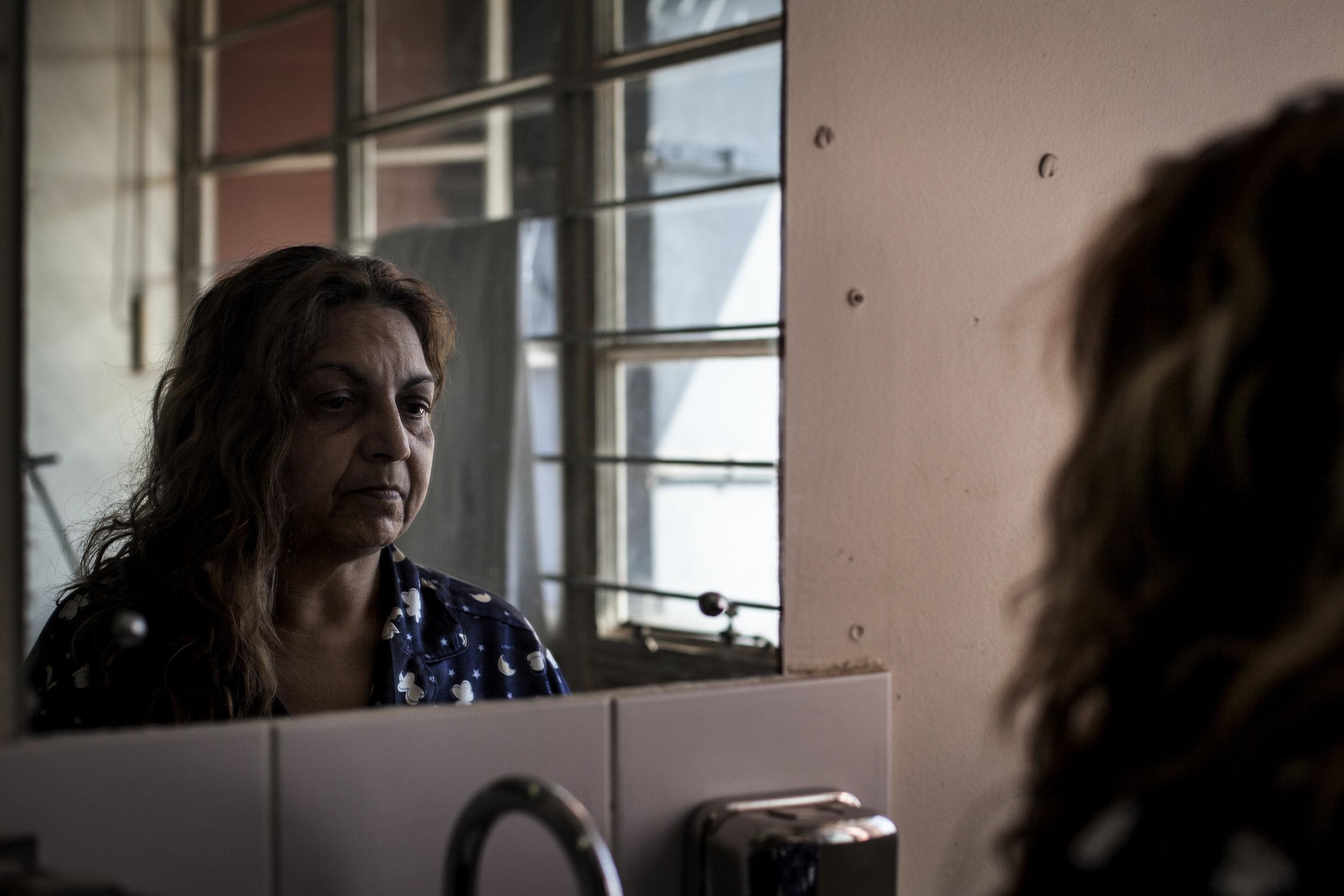 Shirley Parvarthi Naidoo4.jpg