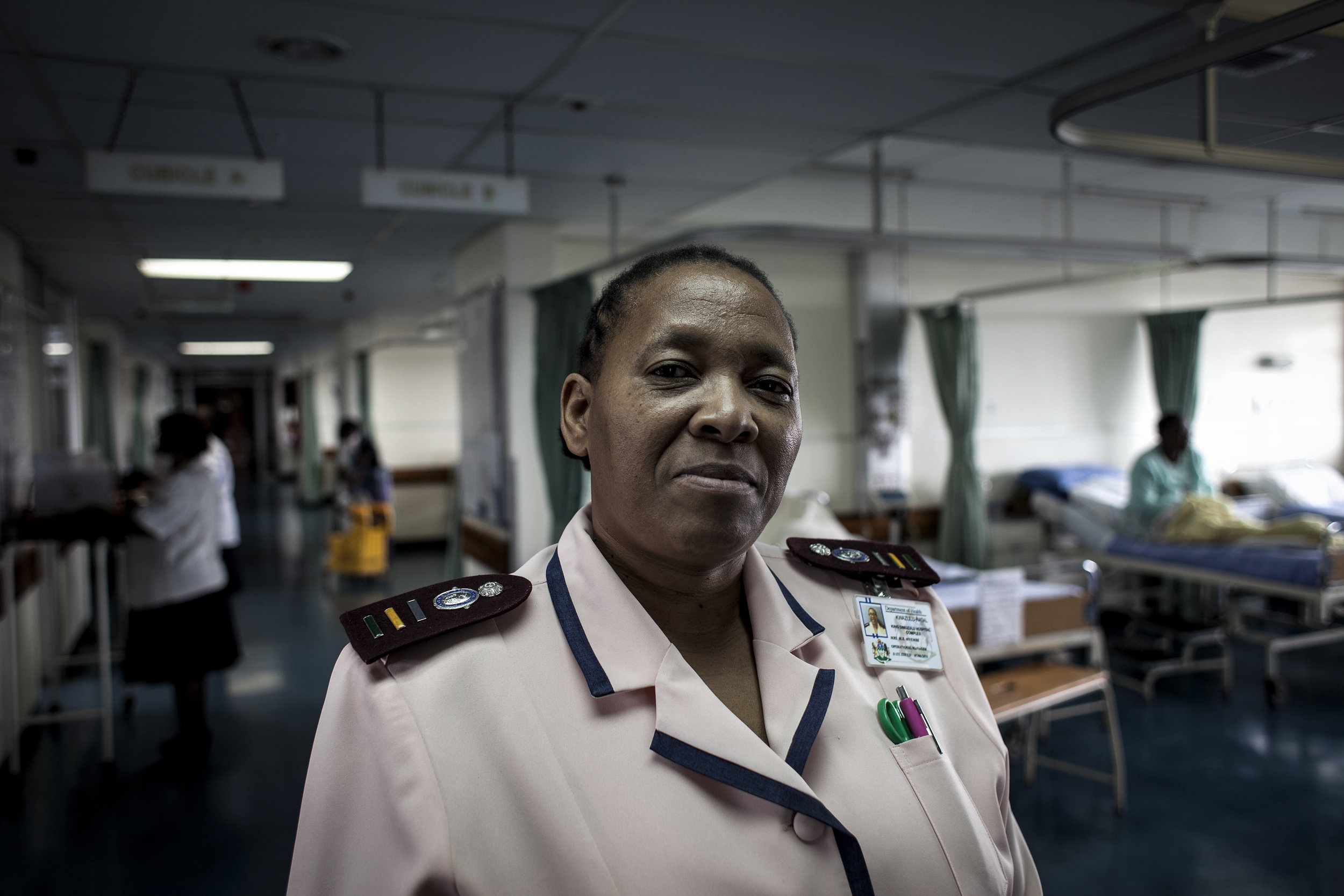 Head Nurse Monica3.jpg