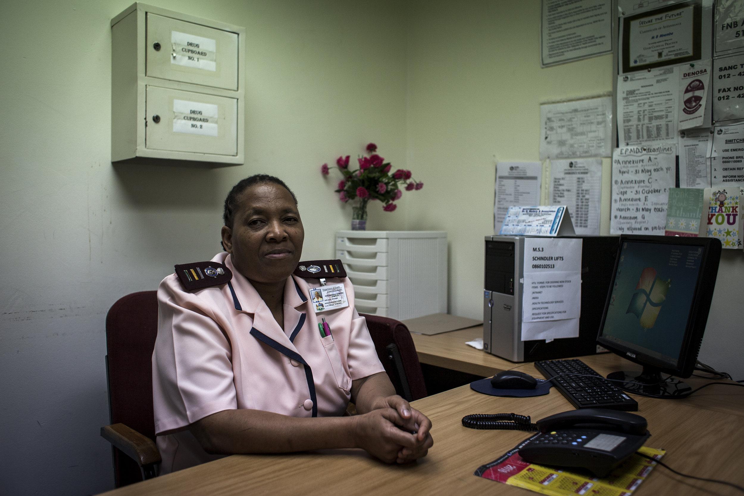 Head Nurse Monica1.jpg