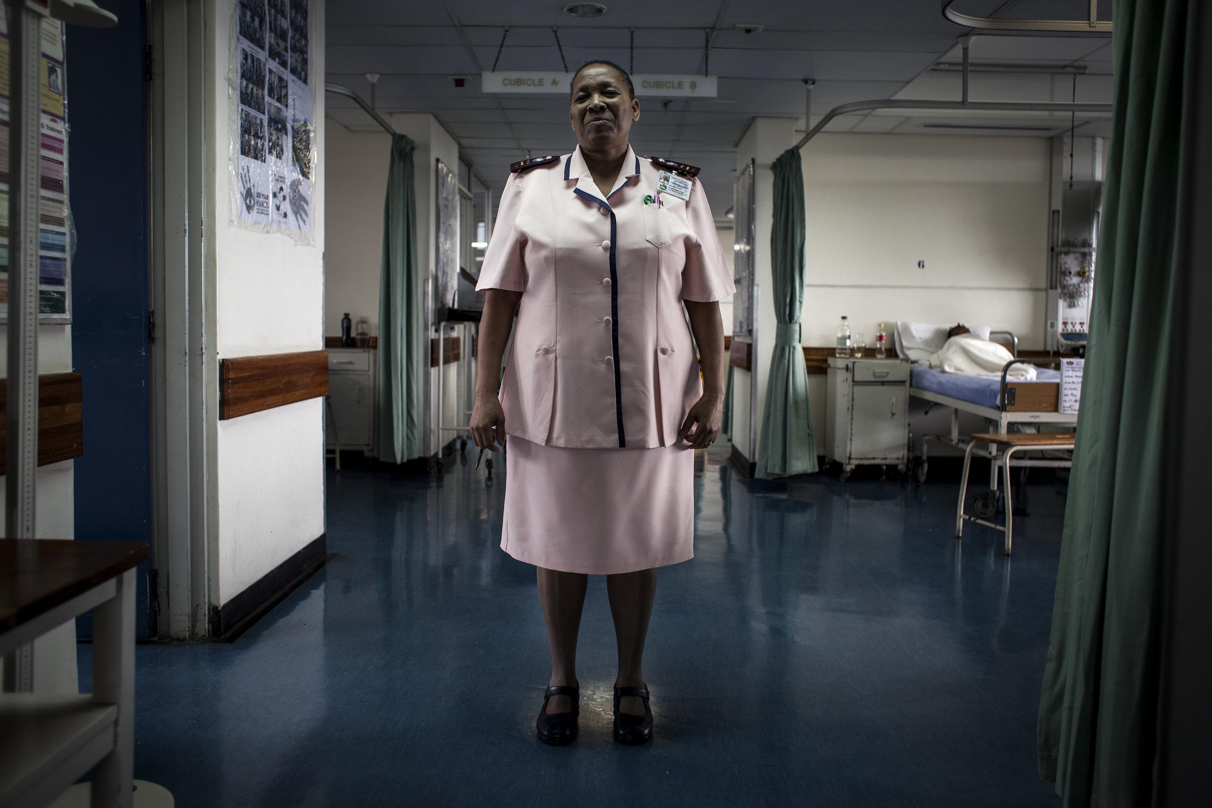 Head Nurse Monica2.jpg