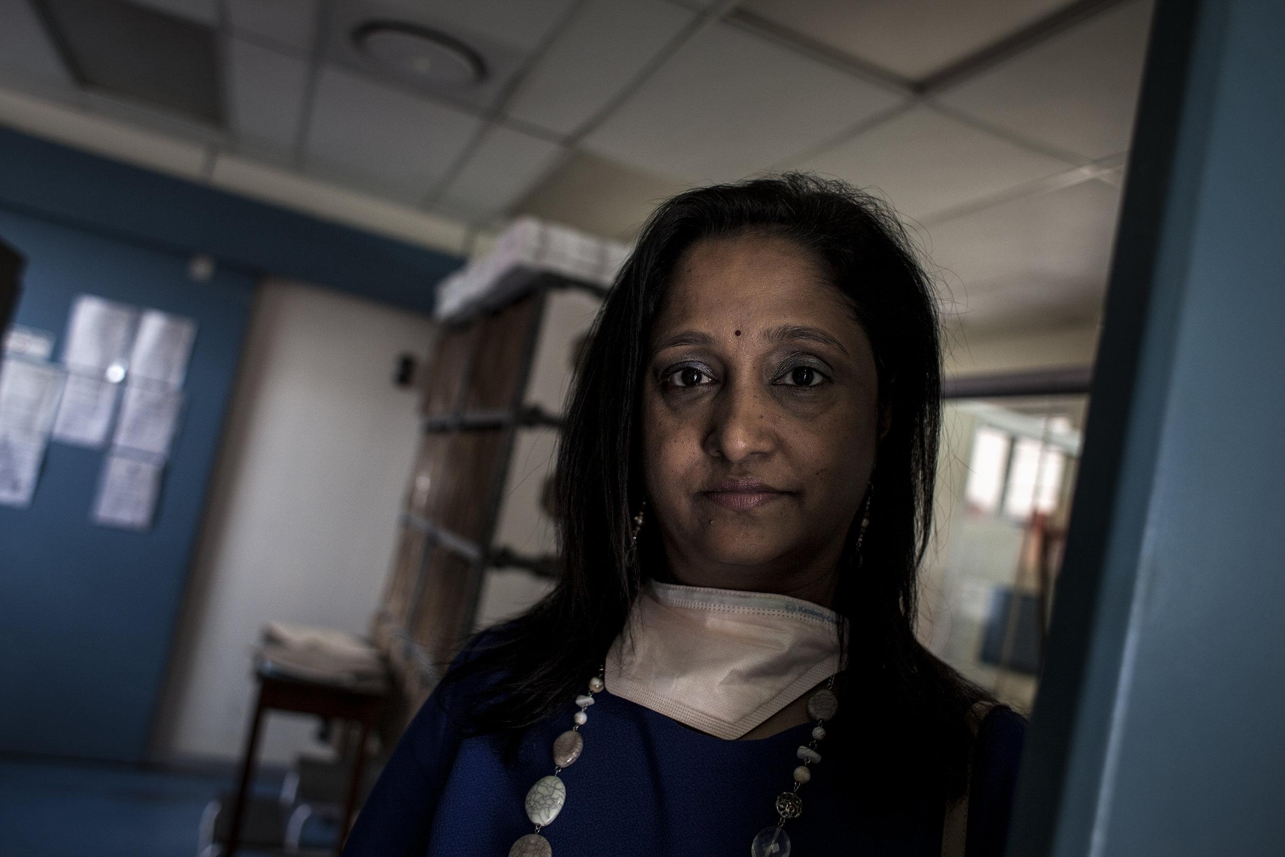 Dr Nirupa Misra3.jpg