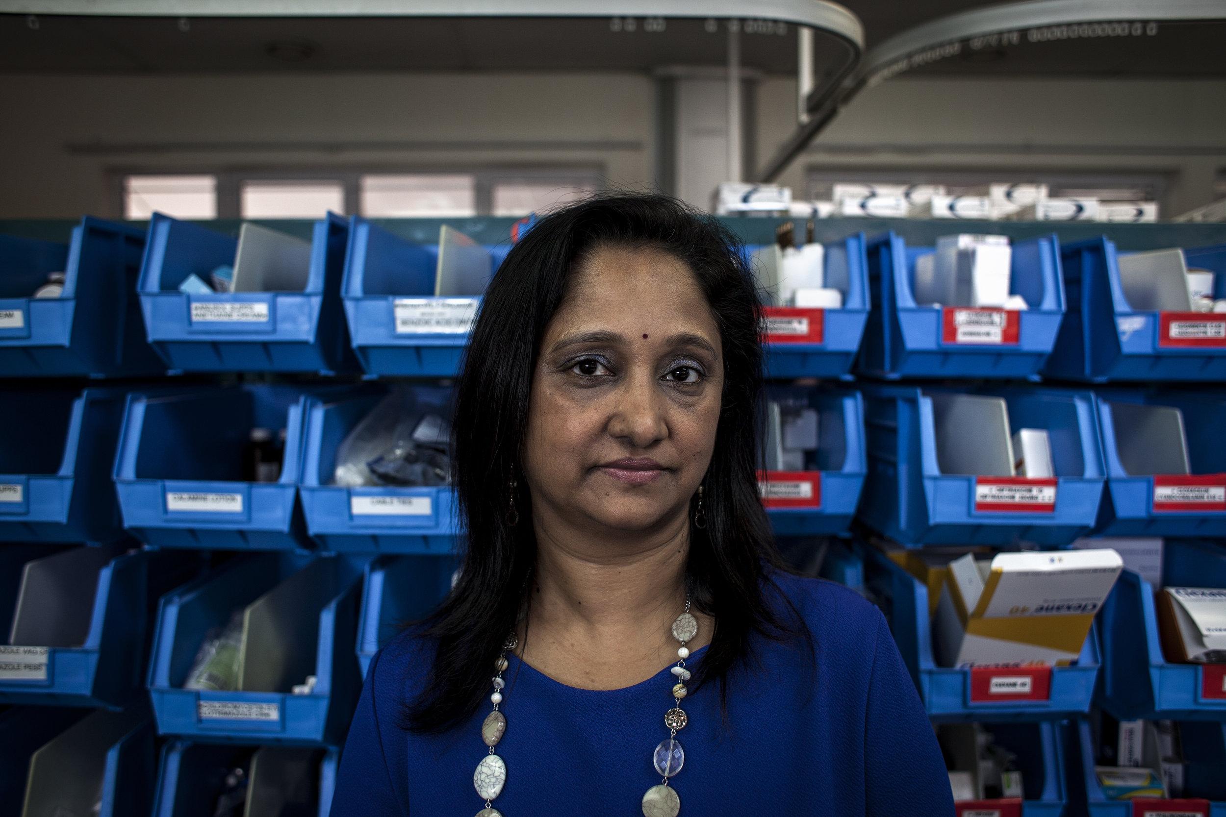 Dr Nirupa Misra1.jpg