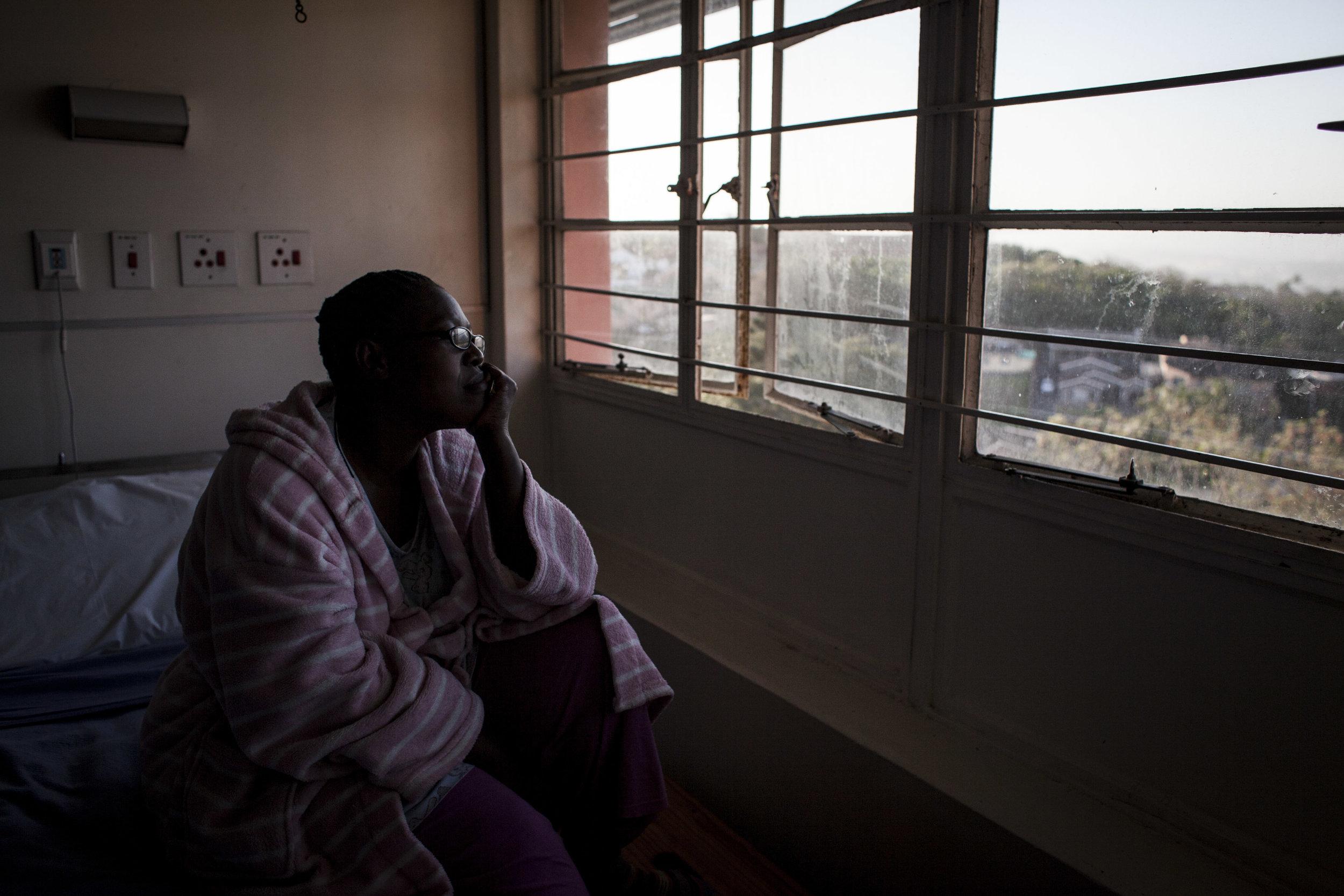 King_Dinuzulu_Hospital11.jpg