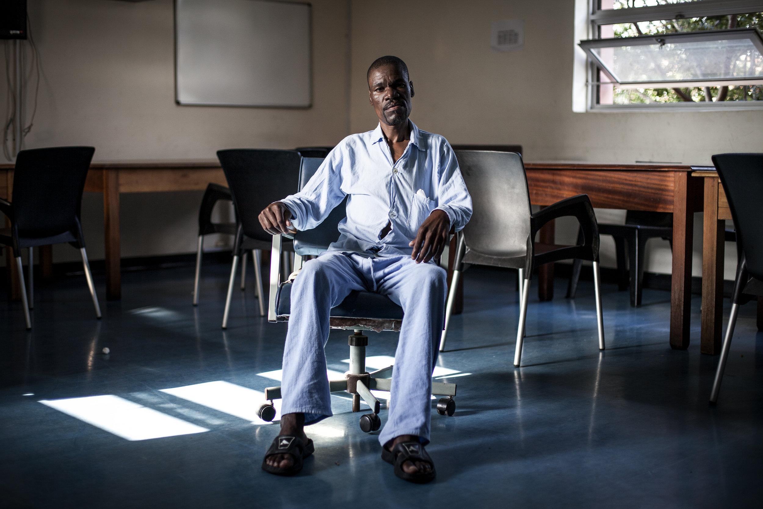 King_Dinuzulu_Hospital26.jpg