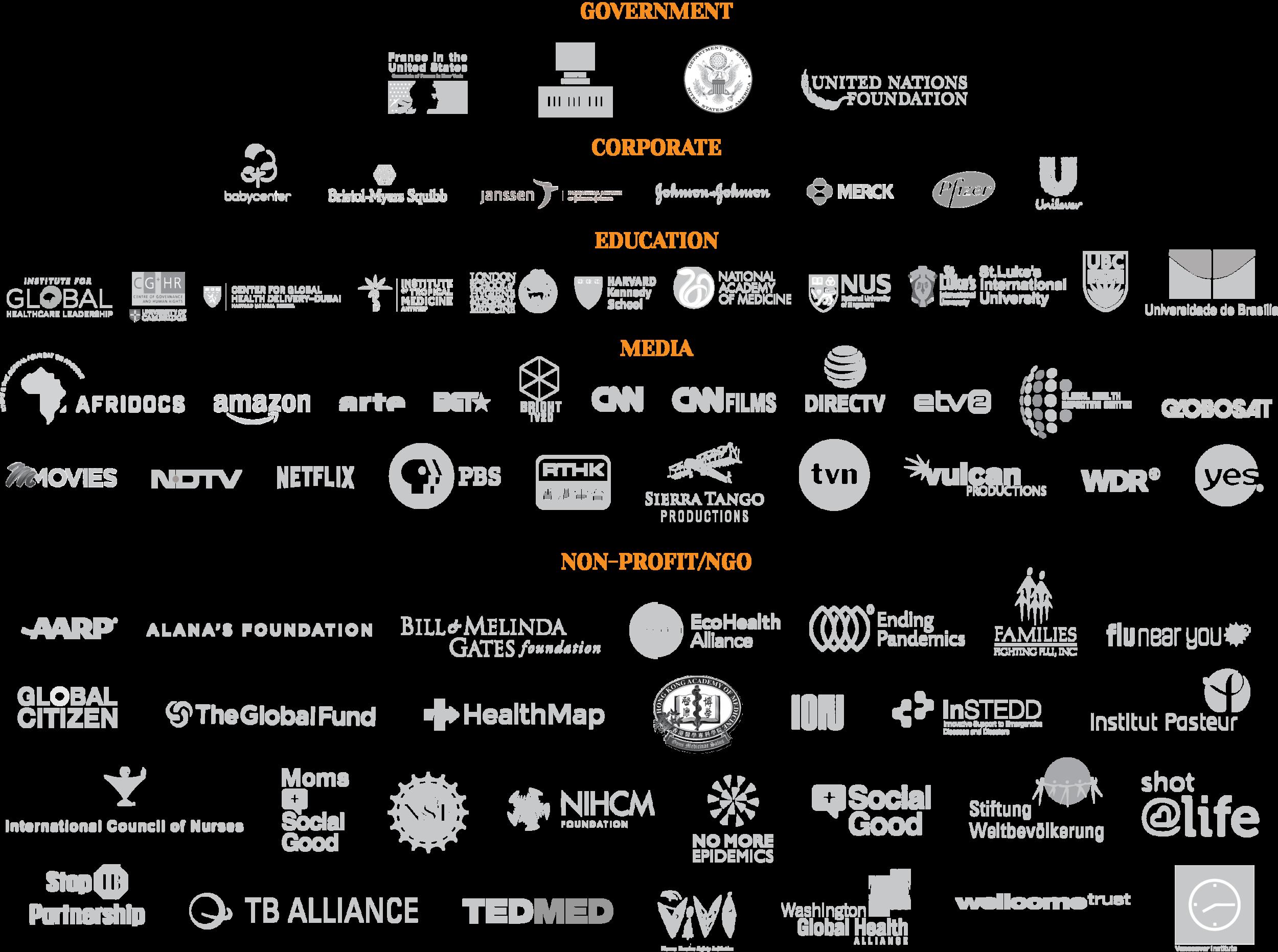 All_logos V03.png