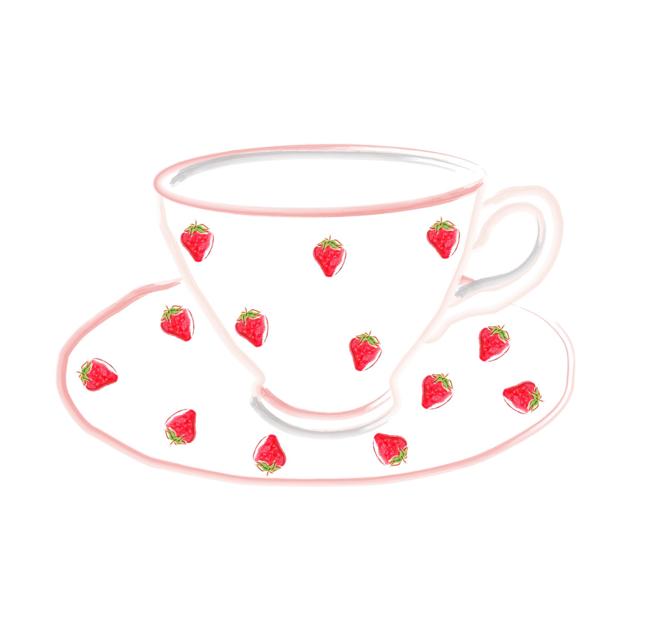 afternoon tea cup.jpg
