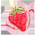 Strawberry Favicon.png