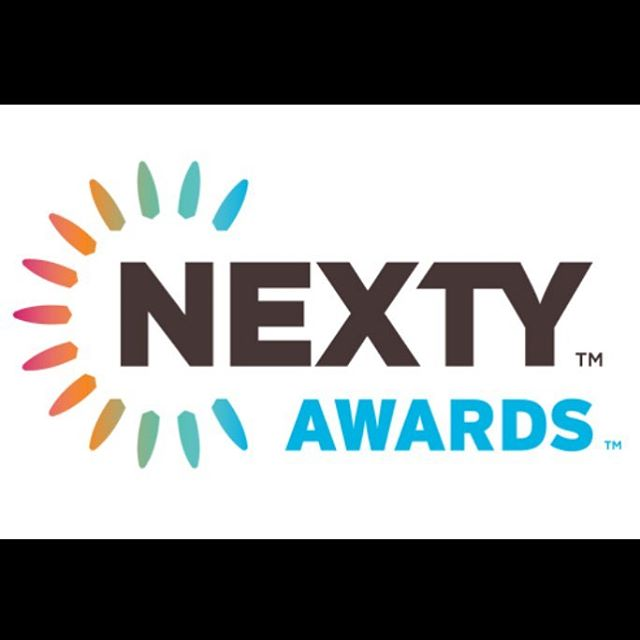 Yooo there!  check out 2018's Nexty Award finalists, circle their booth #s and pay them a visit next month in Anaheim!  We are sooo! proud to count numerous clients, friends and investee's amongst them.