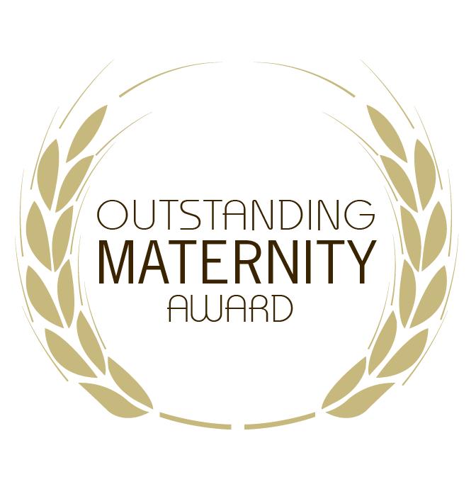 outstandingMatternityAward.png