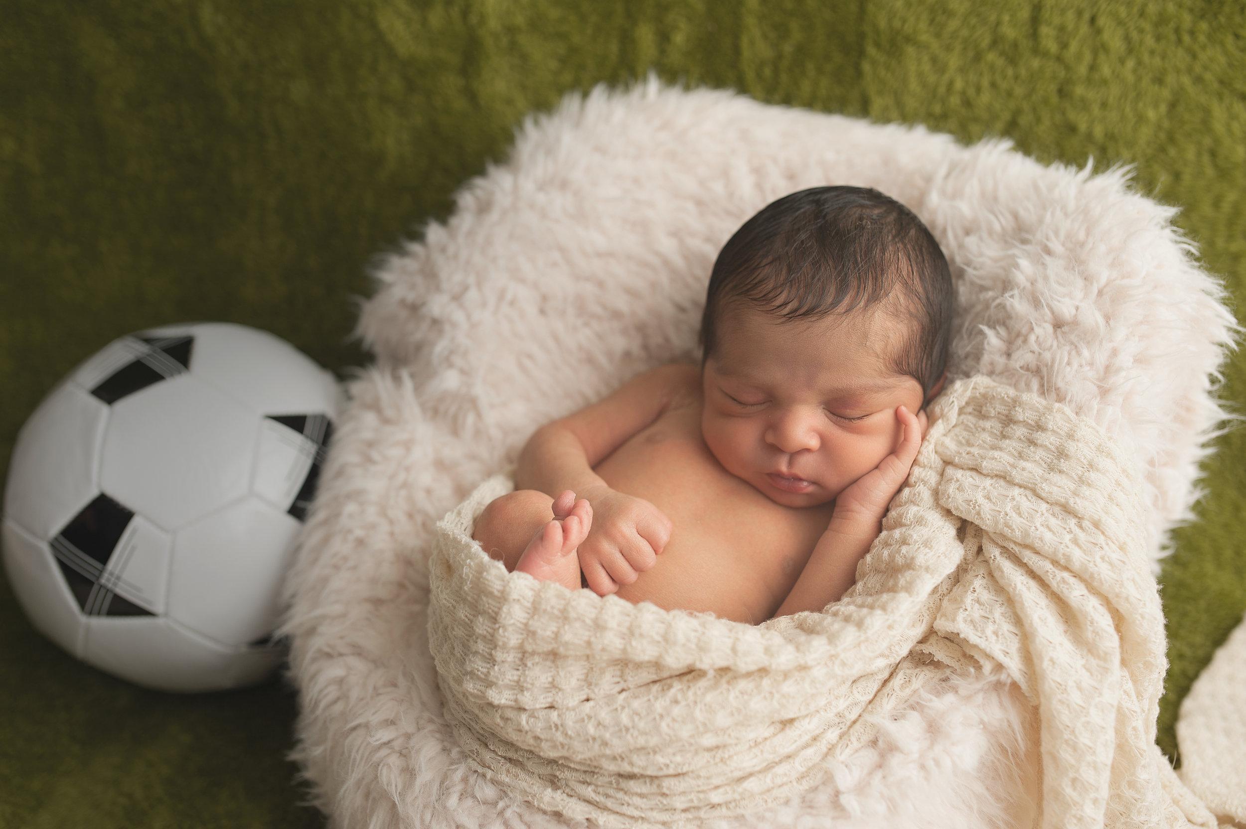 babyJgainesvillegeorgiaphotographer (3).jpg