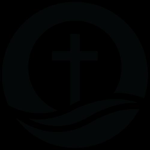LCC_Logo_Black_Edited.png
