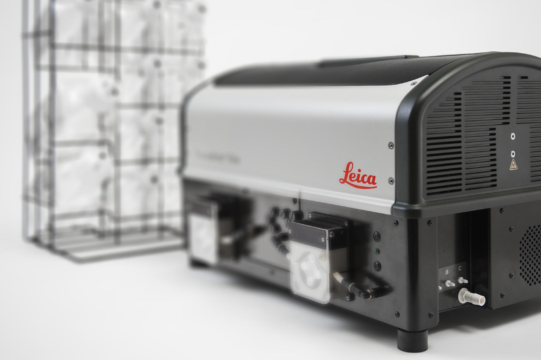 06_Leica Biosystems.jpg
