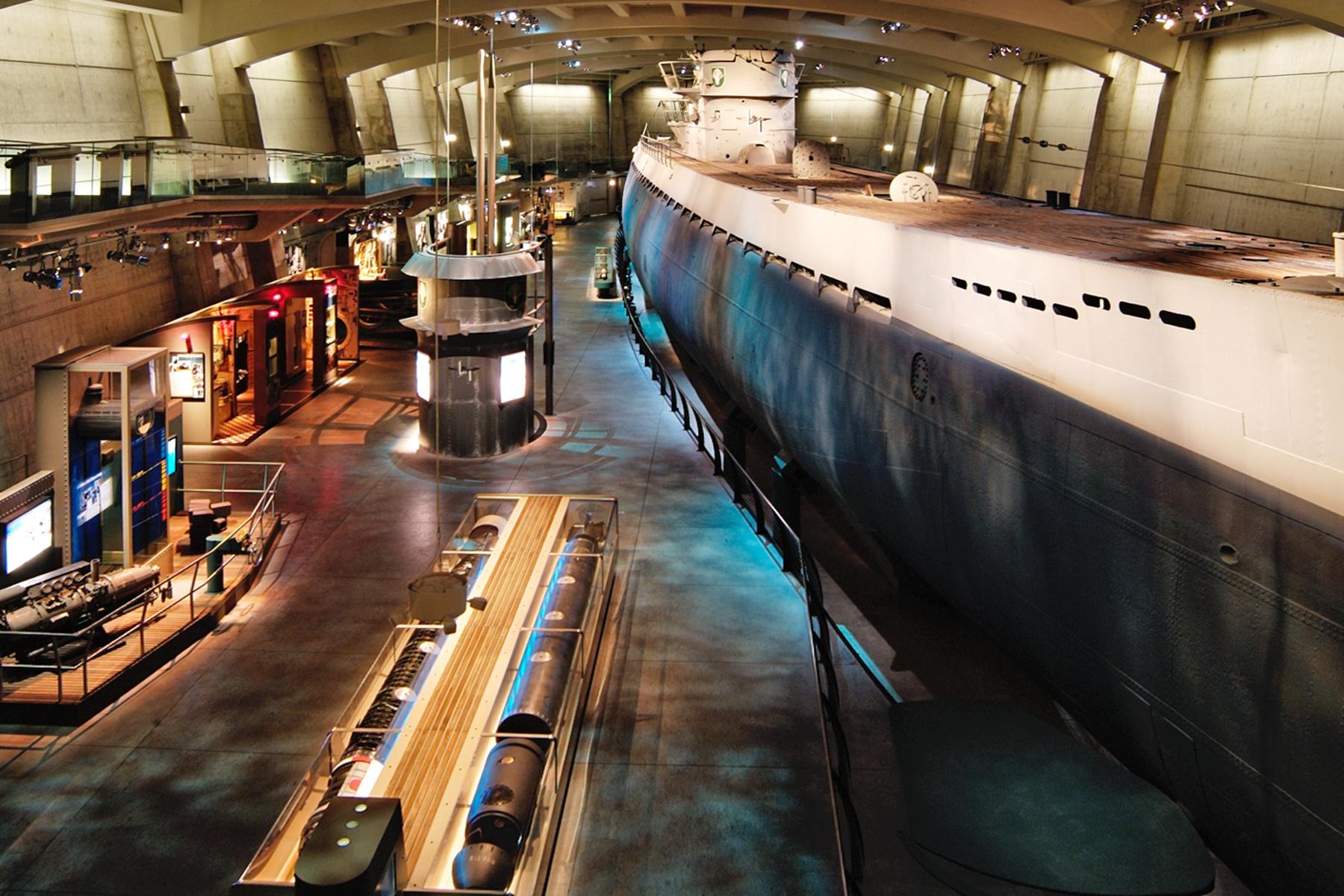07_Museum of Science & Industry.jpg