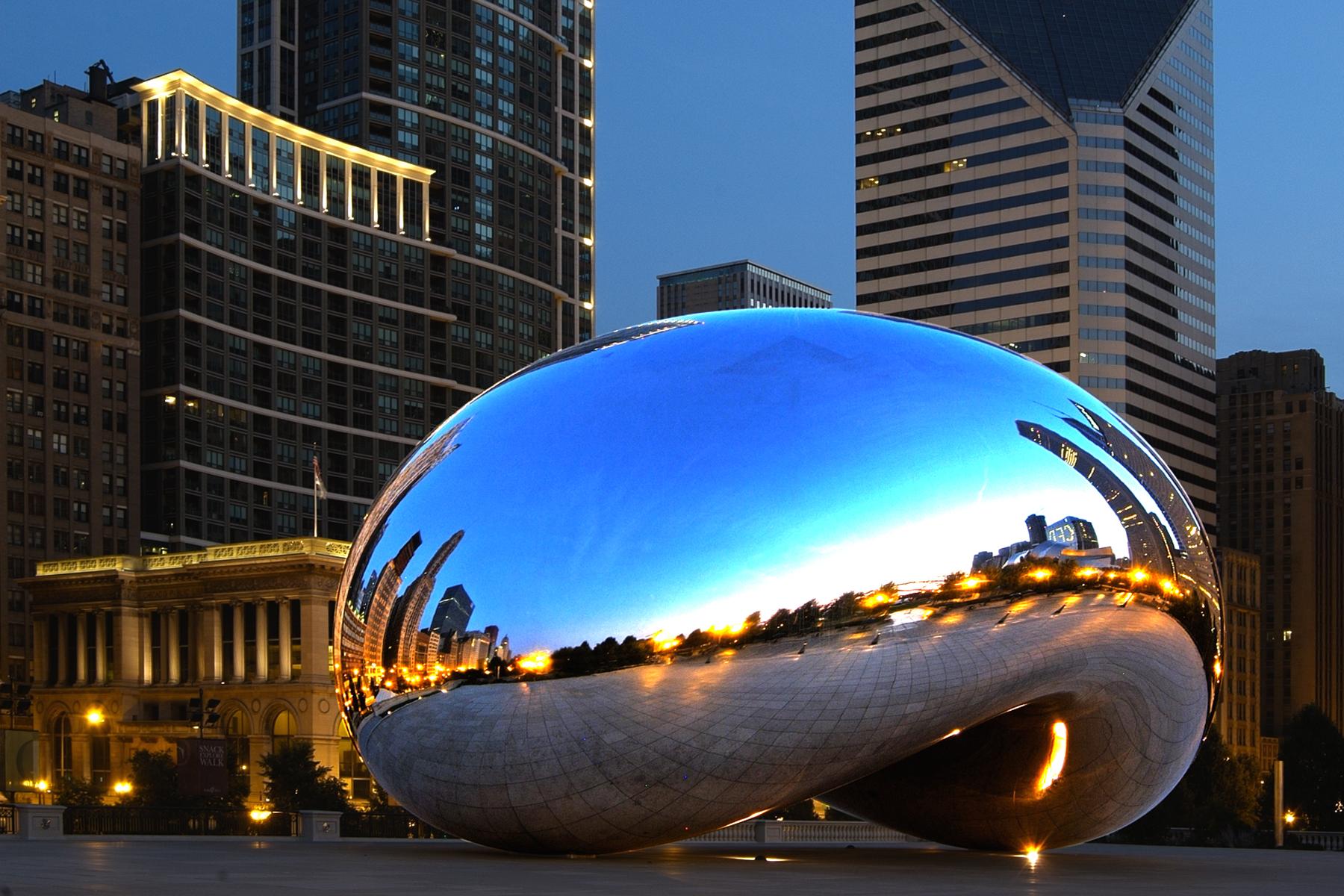 08_Chicago Tourism Bureau.jpg