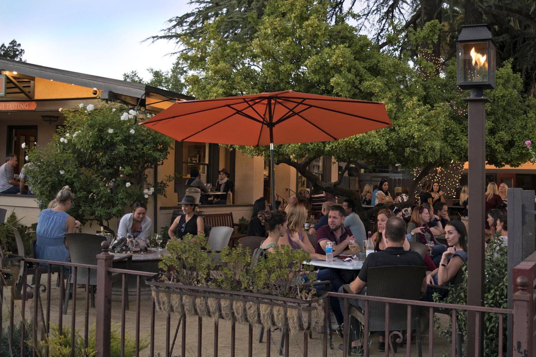 side_patio_1500w.jpg