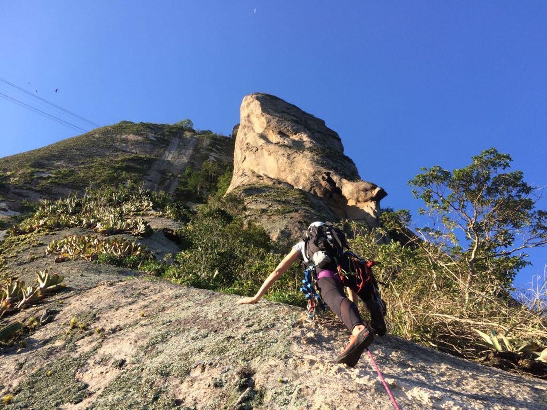 curso_de_guia_escalada_rio_de_janerio.jpg