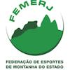 FEMERJ.png