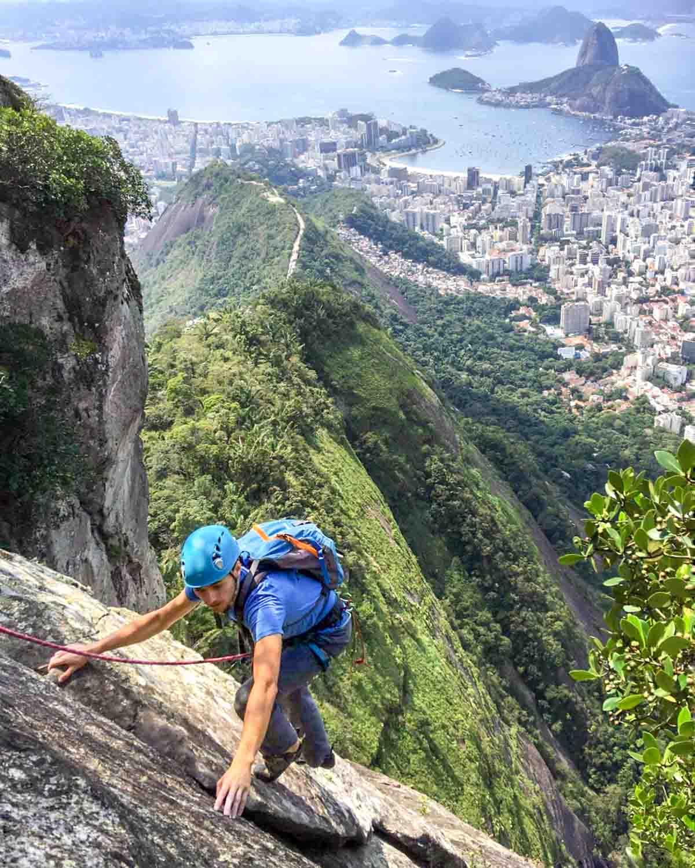 rock-climbing-rio-de-janeiro-brazil-christ-corcovado-route-K2.jpg