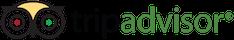TripAdvisor_transp.png