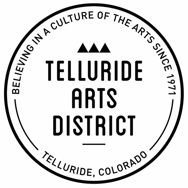 telluride arts logo.png