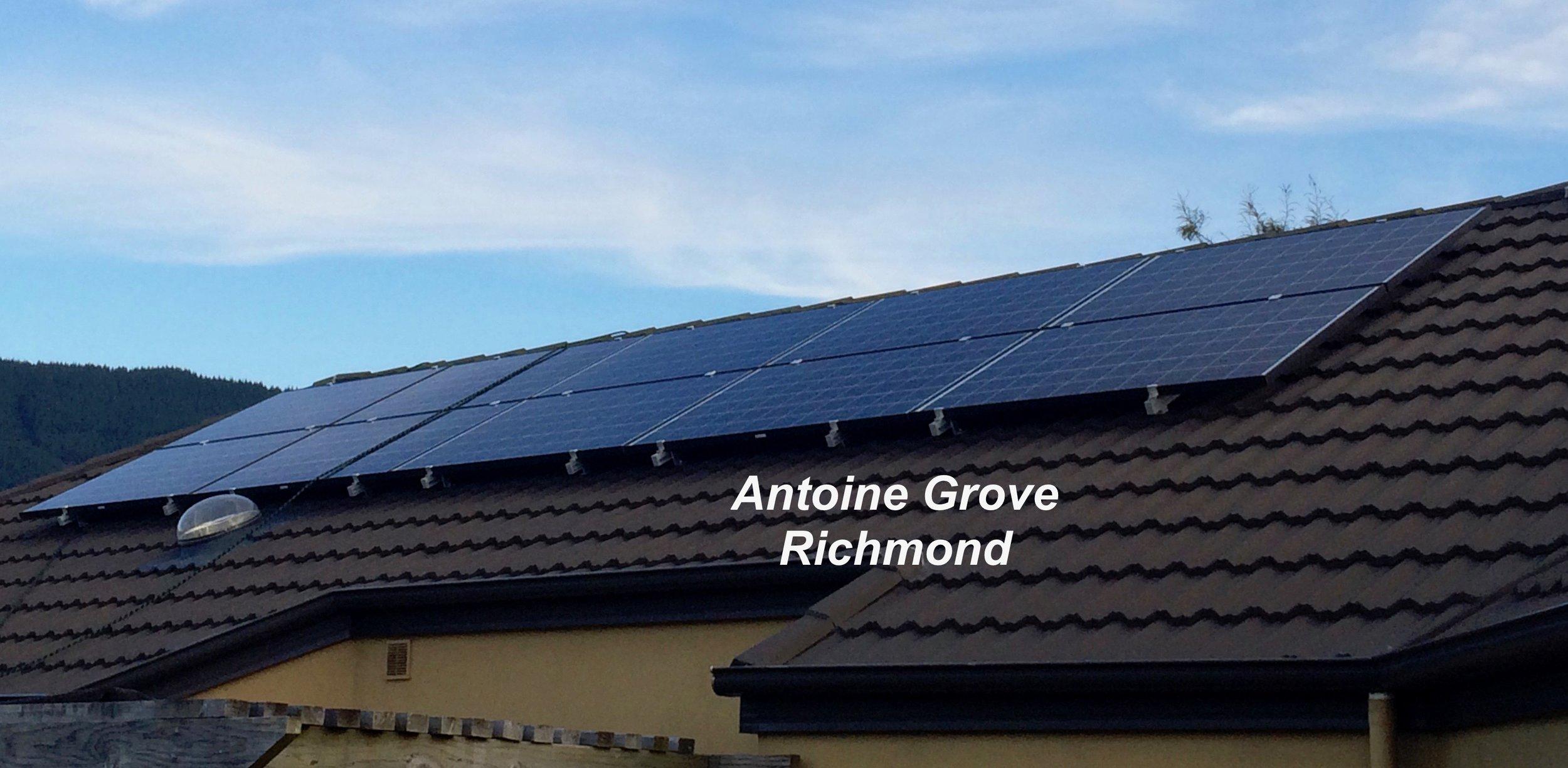 Antoine Grove, Richmond.jpg