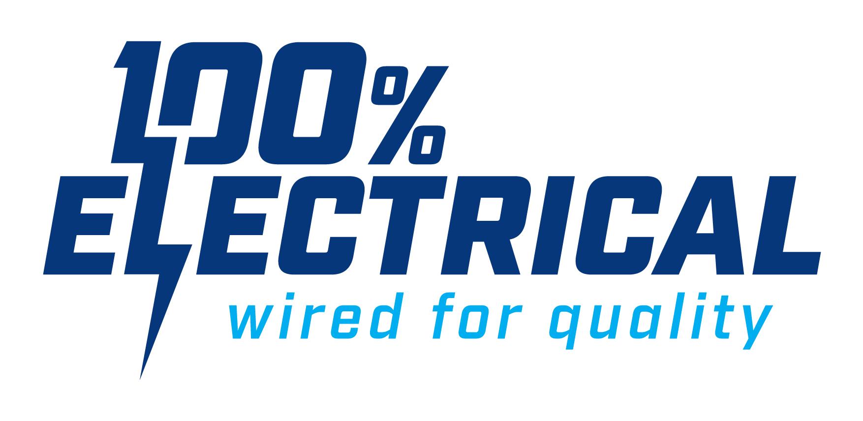 100 Percent Electrical Logo-01.jpg