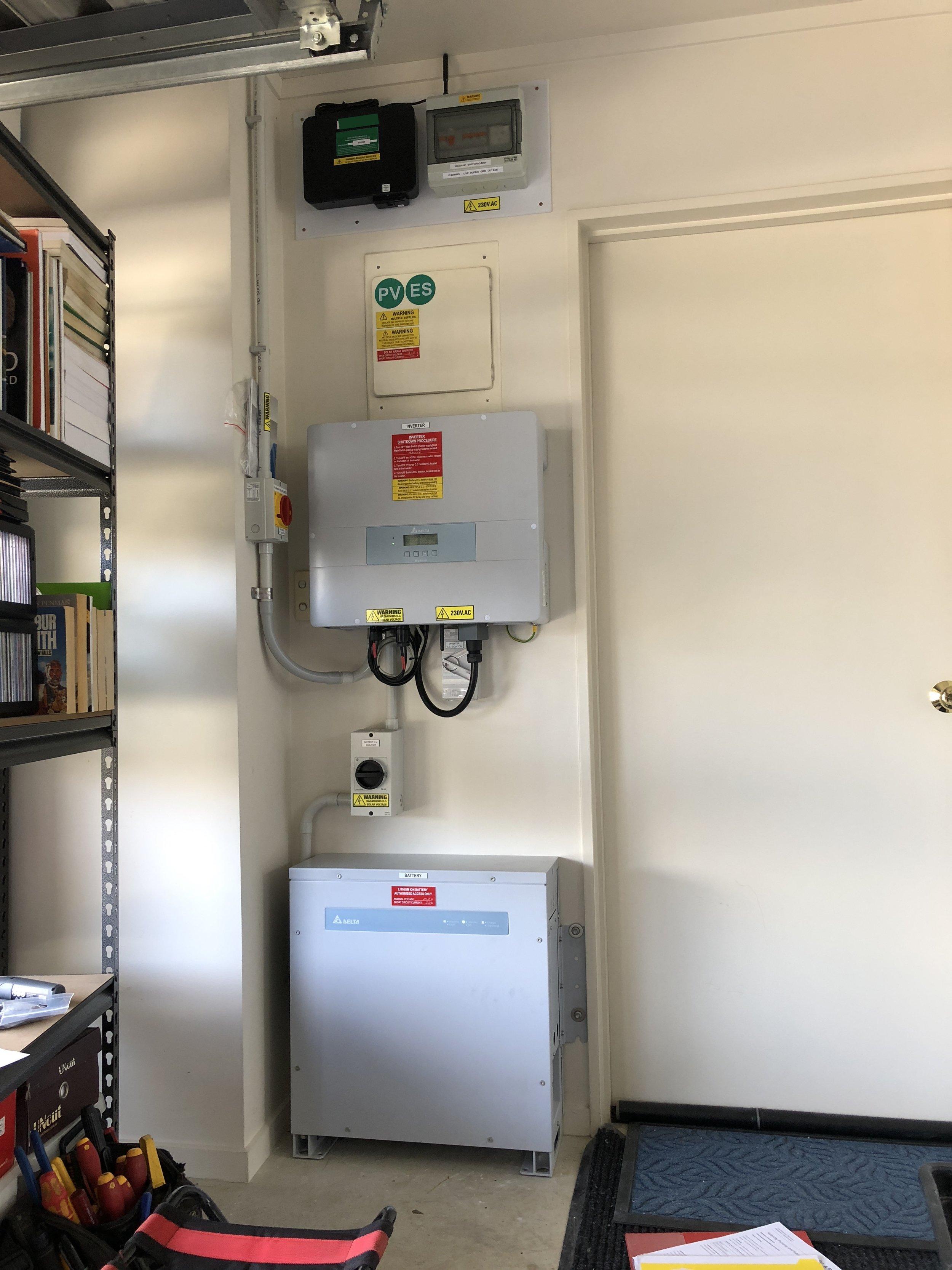Isolation switches.JPG