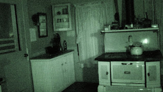 soft villisca door.jpg