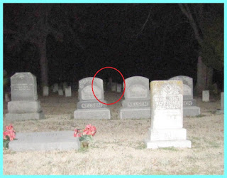 Graveyard walker2.jpg