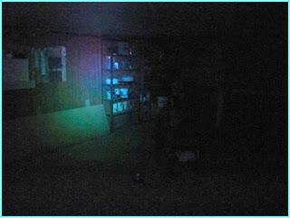 shadowbasement.jpg