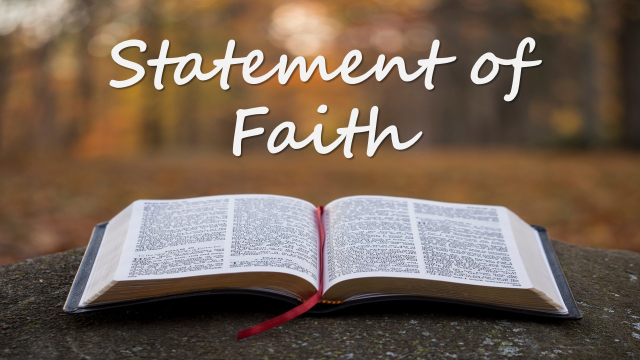Statement of faith.jpg