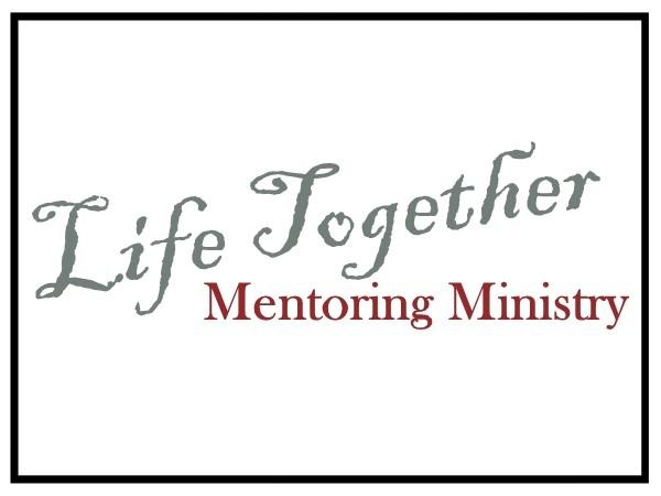 Life Together Logo.jpg