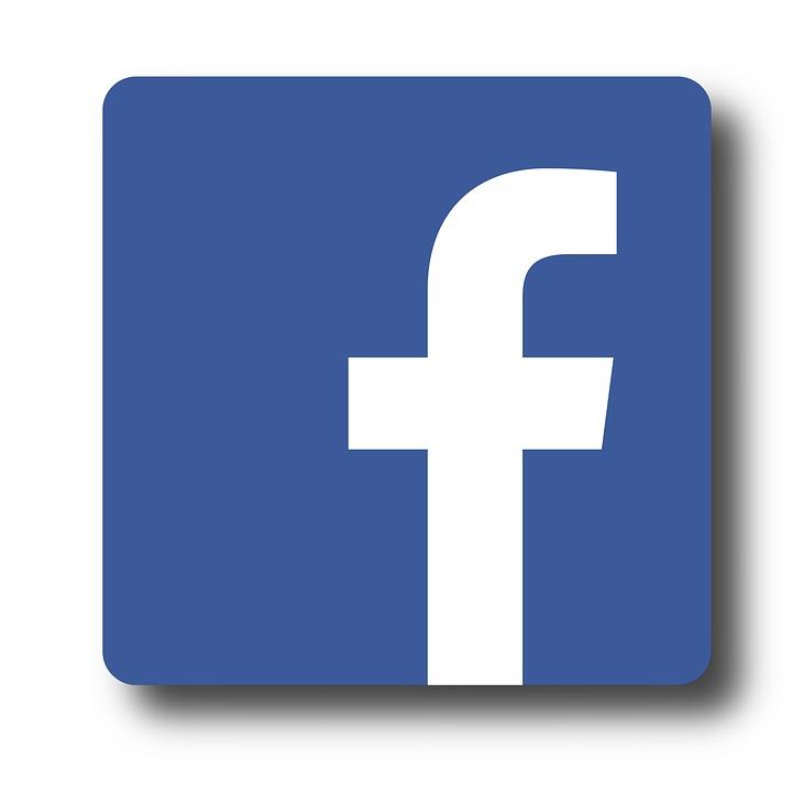 Facebook F.jpg