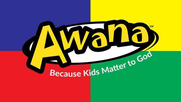 AWANA_Logo_2.jpg