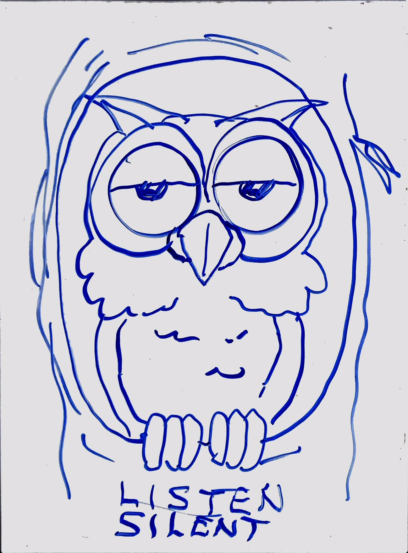 2018_09_30_Owl.JPG